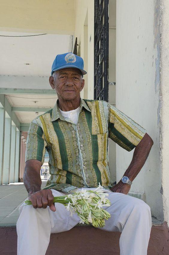 Les Effets du retour du tourisme à Cuba | VICE | France