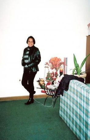 Seeking arrangement private photos