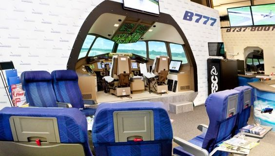 Flugsimulationszentrum Schweiz Uferstrasse 90, 4057 Basel 0840 737 737 +41 61 631 29 09 basel@yourcontrol.aero http://www.yourcontrol.aero/simulatoren/simulator-a320