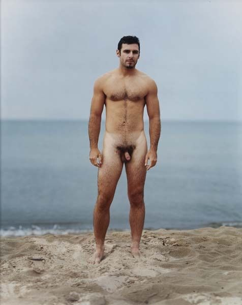 Yes Certainly Nude beach pictures men well, that