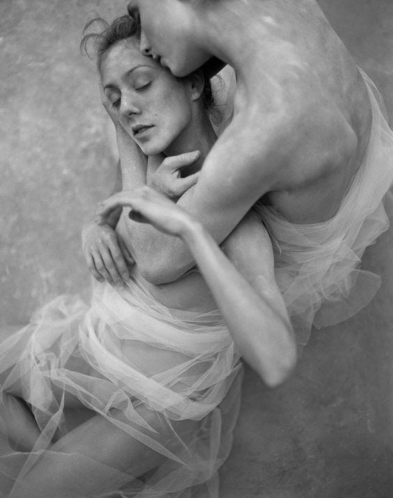 James Houston ballet Cultura Inquieta3
