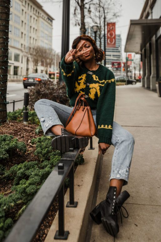 5 Etsy Stores I Shop For The Best Fashion Finds Millennielle By Coco Bassey Fashion Cool Style Fashion Finds