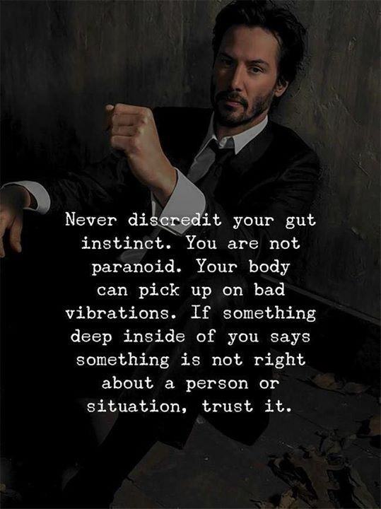 #Intuition #Motivationalquotes #Dailyquotes #Quotes #Positivevibez #therandomvibez