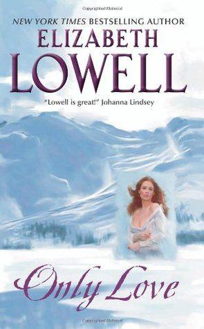 Solo amor, Elizabeth Lowell