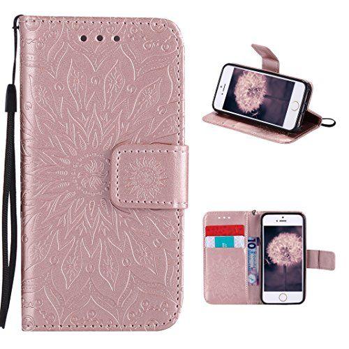 epingle sur etui rose pour iphone