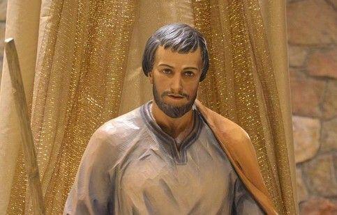 La virilità di san Giuseppe: quel conformare la propria vita alla volontà di Dio, nel silenzio