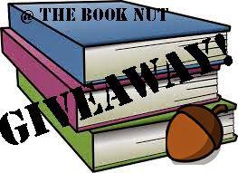 The Book Nut: A Book Lover's Guide: Bloglovin' Follower Appreciation Giveaway!