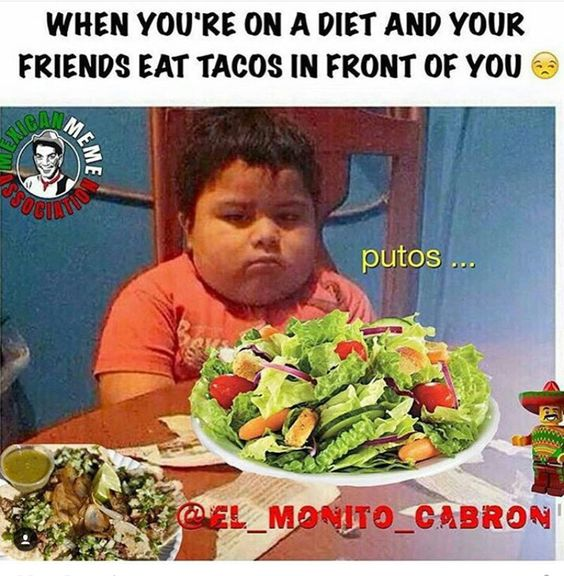 Funny Mexican Kid Meme : Pinterest the world s catalog of ideas