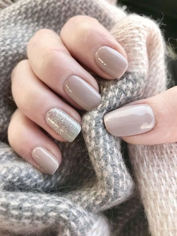 Top 53+ Pretty Nail Art Styles Designs For Next Manicure 2020