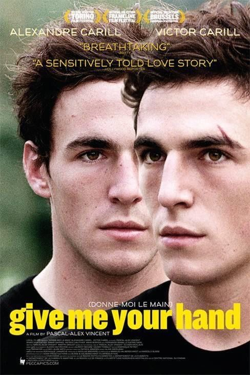 Pin On Films Gay