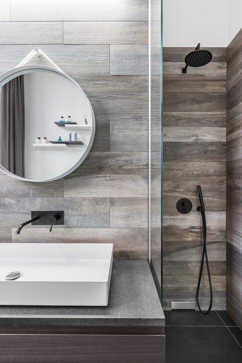 Kitchen With Nice Tile Flooring Commercial Flooring In Jacksonville Fl Bathroom Design Guide Modern Bathroom Elegant Bathroom