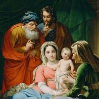 TF.276: Solenidade da Sagrada Família - O que é uma família? de Padre Paulo Ricardo na SoundCloud