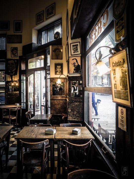 Fotos de Buenos Aires: