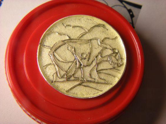 Enamel cloisonne. ( dial watch, icon, etc....) Cb284fa46ebeefe7650db56942122d6f