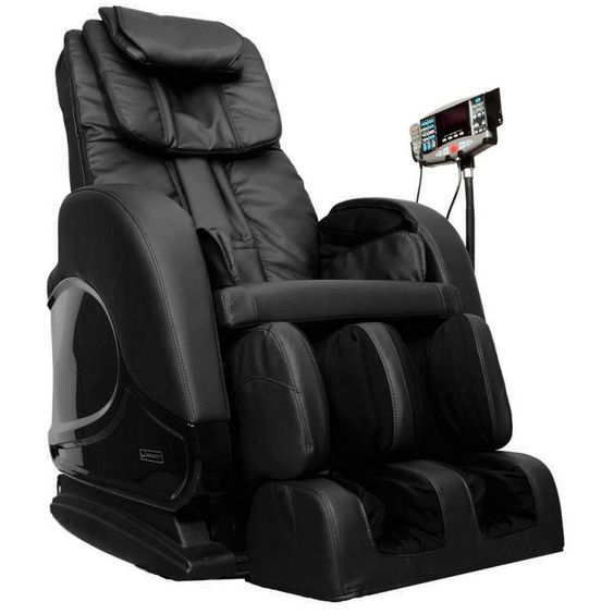 Buy Infinity massage chair in Canada  Choose from the newest collection  including zero gravity and professional with perfect healing therapy Infinity IT 8100 Massage Chair massage chair ca   Infinity Massage  . Infinity Massage Chairs Canada. Home Design Ideas