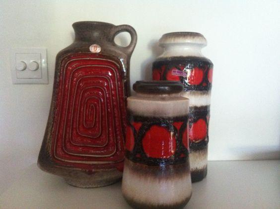 ü-keramik en scheurich