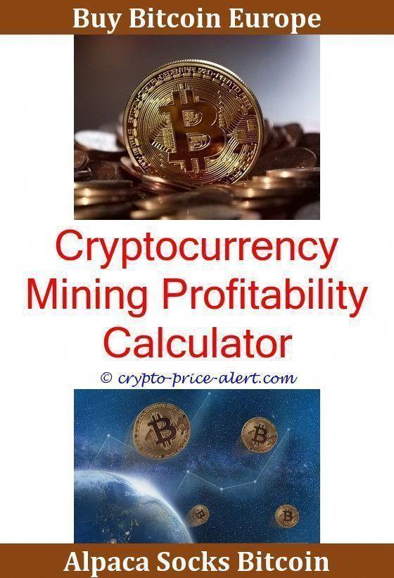 buy bitcoin cash europe