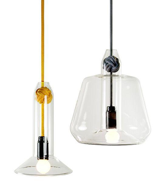 lights the o jays blog pendants light pendant lighting lamps vitamins. Black Bedroom Furniture Sets. Home Design Ideas
