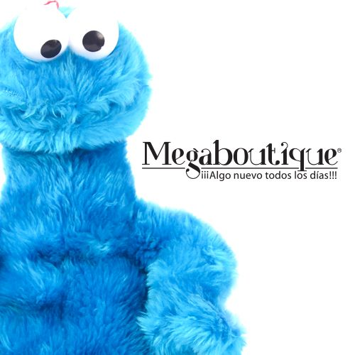 ¿Buscando #juguetes para los #chicos de la #casa? ¡En #Megaboutique Santa Tecla los encuentras a los mejores #precios!
