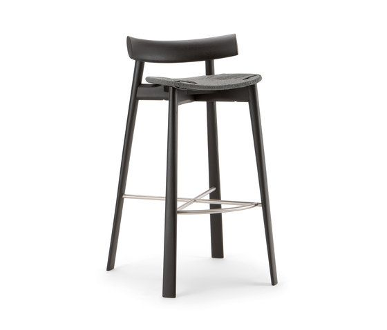 Remo 2202 Sg Bar Stools From Cizeta L Abbate Architonic