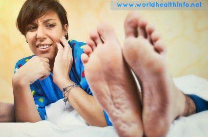 Top 15 Home Remedies for Foot Odor - 1. Baking Soda Foot Bath. 2. Vinegar. 3. Epsom Salt. 4. Ginger. 5. Zinc Rich Foods. 6. Radish. 7. Black Tea. 8. Lavender Essential Oil. 9. Tea Tree Oil. 10. Alum. 11. Boric Acid. 12. Sage. 13. Keep Dead Skin Off Your Feet. 14. Select, Clean and Treat your Shoes to Combat Food Odor. 15. Mind your Socks too.