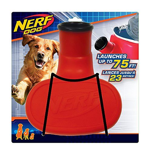 Tennis Ball Stomper Red Large Dog Toy Dog Toys Smart Dog Toys