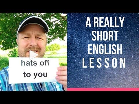 Short English Video Lessons With Subtitles To Help You Learn English Youtube English Lesson Lesson Learn English