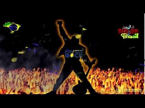 Pop Rock Nacional Vol 03 Youtube Rock Nacional Anos 80 Pop