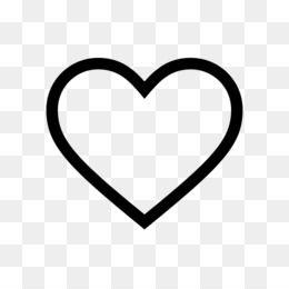 Heart Png Heart Transparent Clipart Free Download Golden Sun White Pattern Love Cloud Heart Transparent Backgro Tags Ideias Simbolos De Coracao Instagram