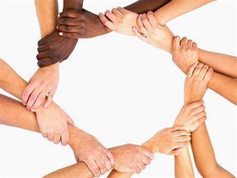 Unsere Personalschulungen sind innovativ individuell, praxisnah und stets fokussiert auf das Ziel: Mehr Mitgliedschaften für Ihren Club.  http://www.sportsbusiness-consulting.de/personalschulung-sbc-personalschulung