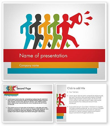 Pinterest the worlds catalog of ideas get leadership concept powerpoint template with creative backgrounds and 20 expert quality slides from and create jaw dropping ppt presentation toneelgroepblik Images