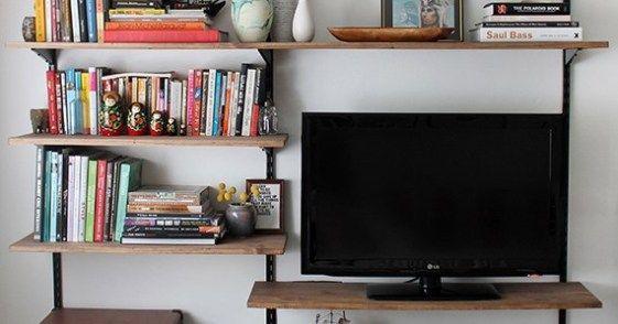 Como Limpiar Y Quitar Las Manchas De Un Sofa De Microfibra Ideasparadecorar Mx Estantes De Pared Muebles Para Tienda Tintas Para Madera