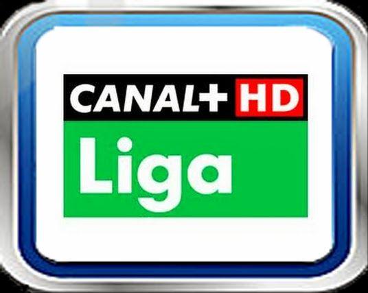 Ver Canal Plus Liga Online Gratis En Directo 24h Película Para Adultos Peliculas Para Adultos Aplicaciones Para Smart Tv