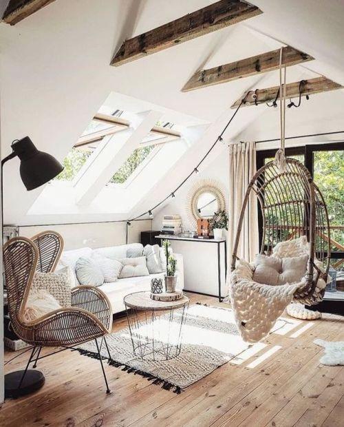 Best Of Interior Design And Architecture Ideas Attic Living Rooms Home Decor House Interior
