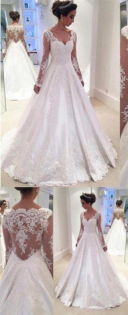 Wedding Venues Near Roanoke Va Wedding Dresses Wedding Dresses Satin Wedding Dresses Lace
