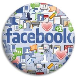 Five Recent Facebook Upgrades That Nonprofits Need to Know About: http://nonprofitorgs.wordpress.com/2012/06/11/five-recent-facebook-upgrades-that-nonprofits-need-to-know-about/