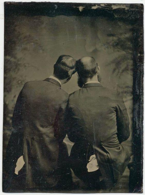 portrait-dos-photo-ancienne-vintage-10