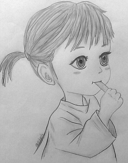 My Art Drawing Art Drawings Sketches Simple Disney Art Drawings Art Drawings Sketches Creative