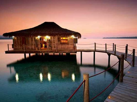 romantic_getaway_resorts_pacific_vanuatu_ratua_private_island