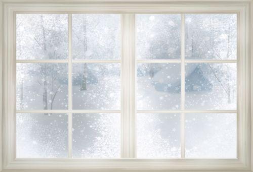 $22.00 (Buy here: https://alitems.com/g/1e8d114494ebda23ff8b16525dc3e8/?i=5&ulp=https%3A%2F%2Fwww.aliexpress.com%2Fitem%2FHUAYI-Christmas-window-Photography-Photo-Backdrop-XT4273%2F32716830022.html ) HUAYI Christmas window Photography Photo Backdrop XT4273 for just $22.00