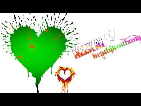 Heart Touching Song Telugu Love Failure Songs Whatsapp Status Telugu Green Screen Video Youtube In 2020 Love Failure Greenscreen Top 10 English Songs