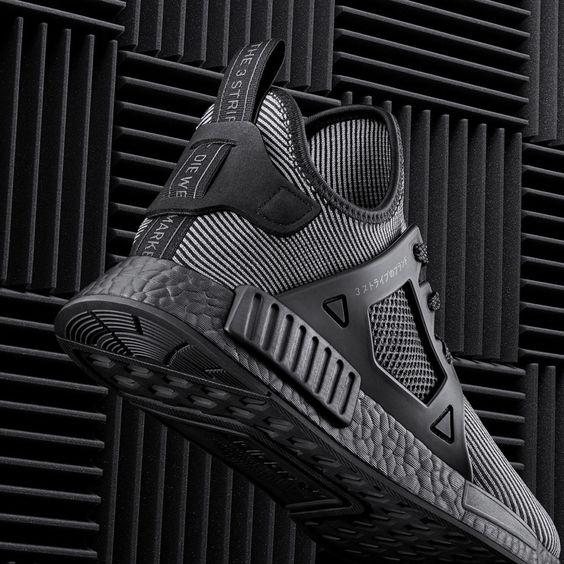 adidas NMD City Sock Black Grey White 50%OFF ofiluruguay.org.uy