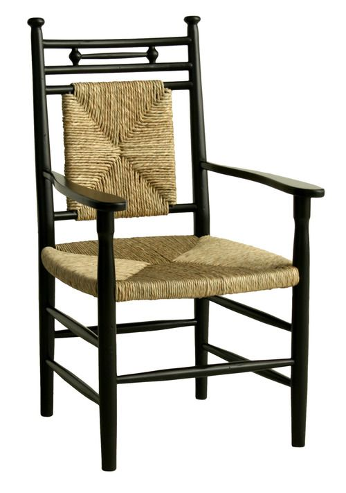 Padaro Dining Arm Chair In 2020 Side Chairs Dining Dining Arm Chair Bamboo Dining Chairs
