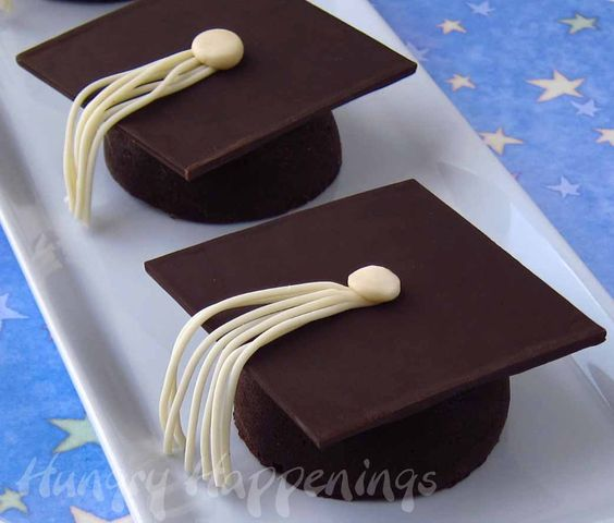 This would be great with a Hostess Cupcake!
