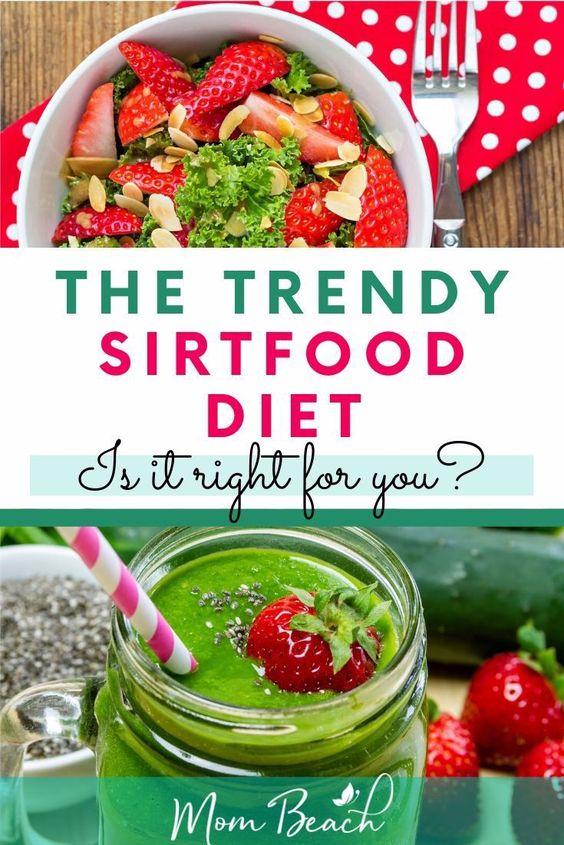 Sirtfood Diet Recipes In 2020 Low Fodmap Recipes Adele Diet Eating Vegetables