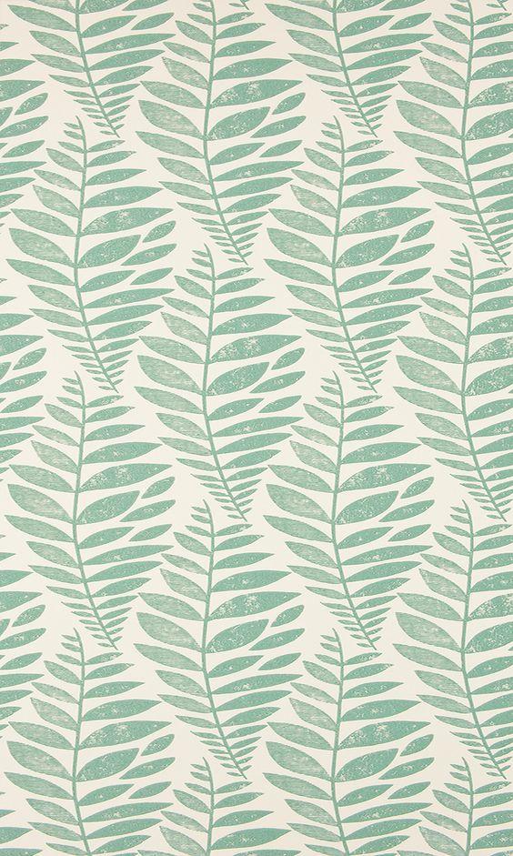 image gallery leaf wallpaper designs