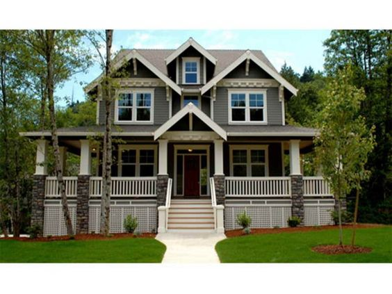 small farmhouse plans farmhouse plans and wrap around the farmhouse porch bob vila