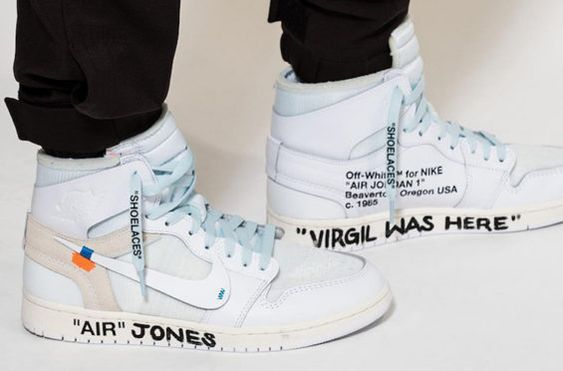 zapatillas nike air hombre