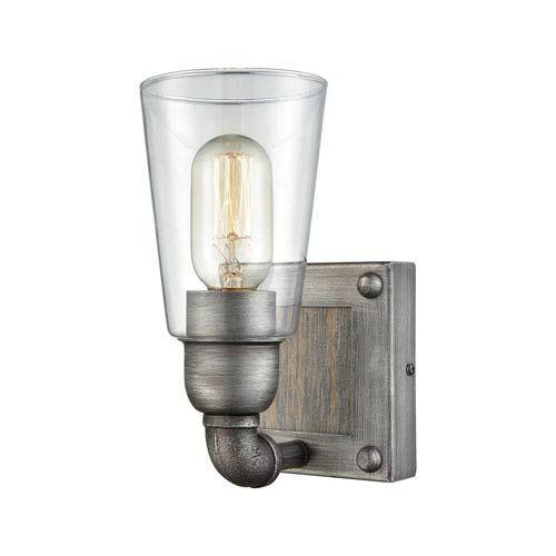 Elk Lighting 14470 1 Platform One Light