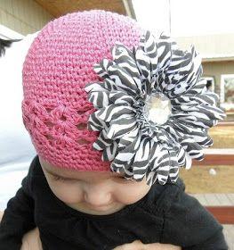 Sophia's crochet: Free Kufi cap Crochet pattern @Lisa Phillips-Barton Phillips-Barton Davidson